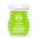 Lemon Verbena Scentsy Bar