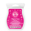 Polynesian Dreams Scentsy Bar
