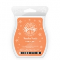 Paradise Punch Scentsy Bar