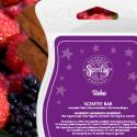 Boho Scentsy Bar