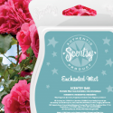 Enchanted Mist Scentsy Bar