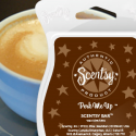 Perk Me Up Scentsy Bar