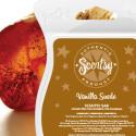 Vanilla Suede Scentsy Bar