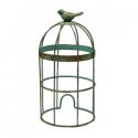 Birdcage Scentsy Warmer Wrap