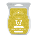 Spiced Pear Scentsy Bar