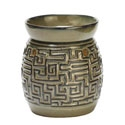 Labyrinth Scentsy Warmer