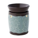 Pembrook Scentsy Warmer