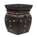 Treasure Chest Scentsy Warmer