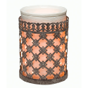 Castille Scentsy Warmer Wrap