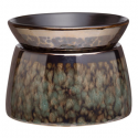 Green Marble Element Scentsy Warmer