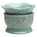 Carrey Element Scentsy Warmer