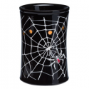 Creepy Crawly Scentsy Warmer
