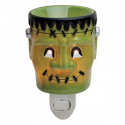 He's Alive Scentsy Plug-In Warmer