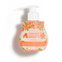 Mandarin Grapefruit Orange Scentsy Hand Soap