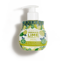 Persian Lime & Sandalwood Scentsy Hand Soap