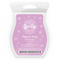 Happy Go Lucky Scentsy Bar