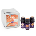 Perfectly Pumpkin Oils 3-Pack