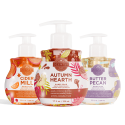 Harvest Hand Soap 3-Pack