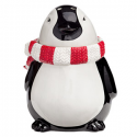 Tux Scentsy Warmer
