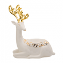 Holiday Reindeer Scentsy Warmer