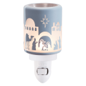 Holy Night Mini Warmer