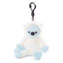 Boris the Yeti Buddy Clip
