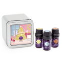 Holiday Oil 3-Pack