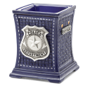 Protect & Serve Warmer