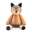 Apollo the German Shepherd Scentsy Buddy