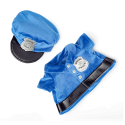Buddy Clothing: Police Officer