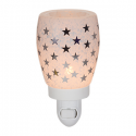 Upon a Star Scentsy Plug-In Warmer