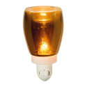 Adelaide Scentsy Plug-In Warmer