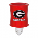 University of Georgia Scentsy Plug-In Warmer
