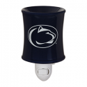 Penn State Scentsy Plug-In Warmer