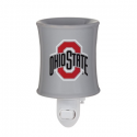 Ohio State University Scentsy Plug-In Warmer