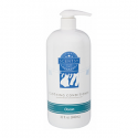 Ocean Clothing Conditioner
