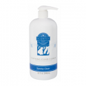 Scentsy Clean Clothing Conditioner
