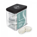 Heartbreaker Scentsy Bath Tablets