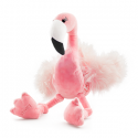 Farrah the Flamingo Scentsy Buddy