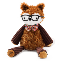 Fallon the Fox Scentsy Buddy