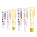 Scentsy Lip Gloss 6-Pack