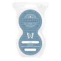 Luna Scentsy Go Pods