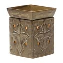 Hope Scentsy Warmer