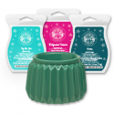 The Shore Thing Scentsy Gift Bundle