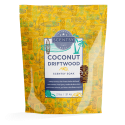 Coconut Driftwood Scentsy Soak