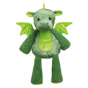Scout the Dragon Scentsy Buddy