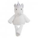 Stella the Unicorn Scentsy Buddy