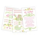 Baby Girl Scentsy DIY Theme Pack
