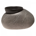 Zen Rock Element Scentsy Warmer