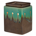 Elemental Scentsy Warmer